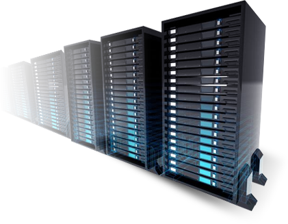 Hosting Colocation